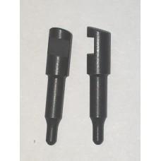 Winchester 101 firing pin lower, 20 gauge  #106101