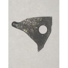 S&W early J frame hammer nose (firing pin)  #5291