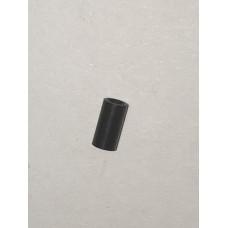 S&W early J frame hammer nose rivet  #5293