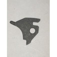 S&W old model N frame hammer nose (firing pin)  #5418