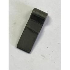 Astra .357 revolver sear  #656-10034