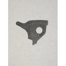 Smith & Wesson old model K frame 1957-1988 hammer nose (firing pin)  #5133