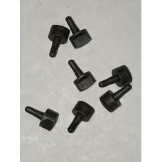Astra .357 revolver firing pin  #656-10038