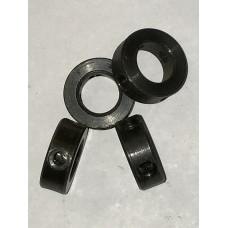 Astra .357 revolver regulation ring  #656-10056