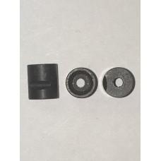 S&W Safety Hammerless .32 firing pin bushing  #271-40