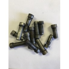 Browning A5 action spring follower used  #B1111003U