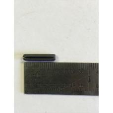 Browning A5 action spring plug pin Stalker model  #B1111006