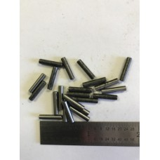 Browning A5 action spring plug pin  #B1111007