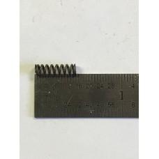 H&R 765 & 865 sear spring  #477-465-037