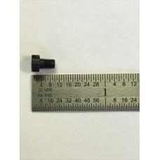 H&R 750 loading platform screw  #477-750-114
