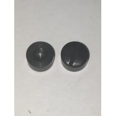 S&W Safety Hammerless .32 hammer stud nut  #272-20