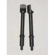 Bersa 383 firing pin  #818-9
