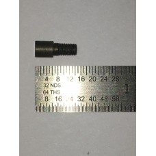Winchester 42 adjusting sleeve lock screw  #102-1642