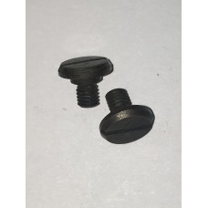 Winchester 42 carrier screw  #102-3142