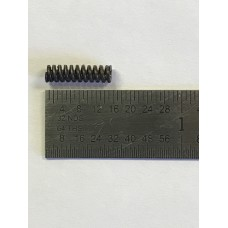H&R 750, 755, 760, 865 extractor spring & trigger spring  #477-865-014