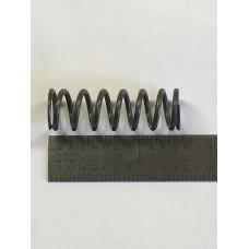 H&R 750, 765, 865 mainspring  #477-865-021
