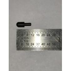 H&R 750, 765, 865 trigger spring plunger  #477-865-022