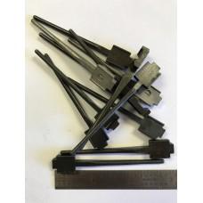 Browning A5 12-12M firing pin  #B1111165 (or see Remington 11 #16-36)