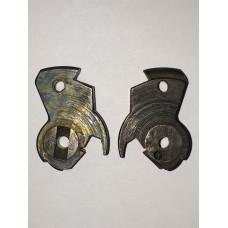 Sauer 38H hammer  #69-19