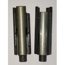 Winchester 100 bolt sleeve  #63-400