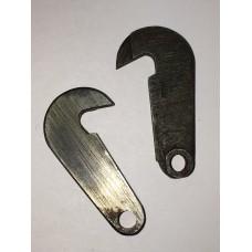 Winchester 97 action slide hook  #29-3597