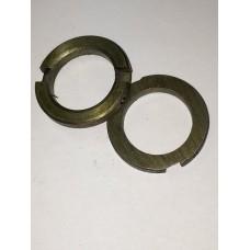 Winchester 97 barrel chamber ring, takedown  #29-4597