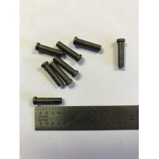 Beretta Panther firing pin spring guide  #243-10