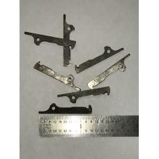 CZ 1945 extractor  #277-3
