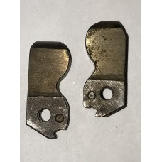 CZ 1945 hammer  #277-19