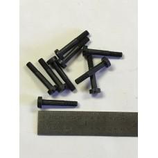 CZ 1945 grip screw 277-30