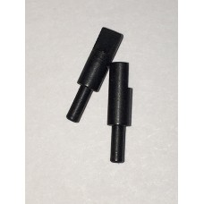 High Standard Duramatic extractor plunger  #132-3003