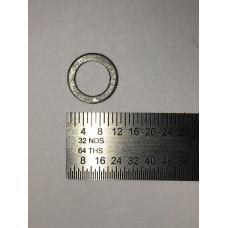 High Standard Duramatic grip bolt washer  #132-3032
