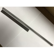 Ruger 180 series Mini 14 recoil spring  #M-51