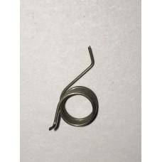 High Standard Duramatic trigger spring  #132-3079