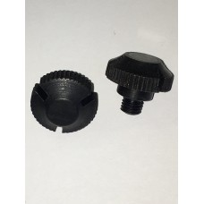 High Standard Duramatic barrel screw  #132-3080