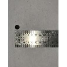Llama .22, .32, .380 adjustable sight ball  #365-B096