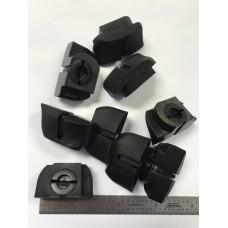 Browning A500 breech block buffer  #864-14048