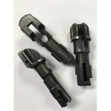 Savage 05, 07, 10 breech bolt .32 1st style, no lug  #71-7-32-1