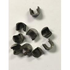 Savage 05, 07, 10 firing pin retainer, used  #71-9U