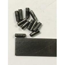 Savage 05, 07, 10 firing pin hinge pin  #71-16