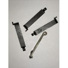 Bernardelli VB .25 loop lever  #147-12
