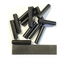 Savage 71, 72, 74 hammer pin  #561-71-109
