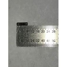 Llama Comanche .22, .357 sear pin  #170-S380