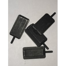 H&R Self-loading firing pin  #7-7