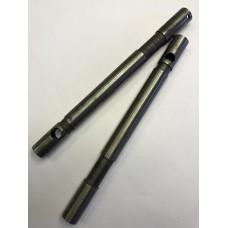 Winchester 121 .22 single shot bolt rifle bolt body  #422-13121