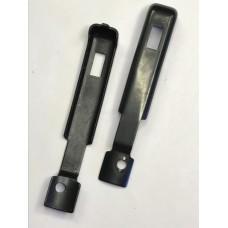 Winchester 121 .22 single shot bolt rifle sear  #422-17121