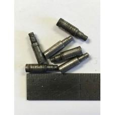 Bayard 1908 .32 sear spring pin  #248-33
