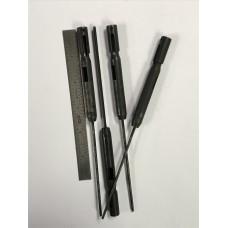 Winchester 41 firing pin  #451-1541