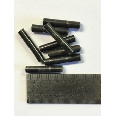 Beretta 950 barrel front mount pin  #885-1