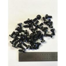 Beretta 950 grip screw  #885-8